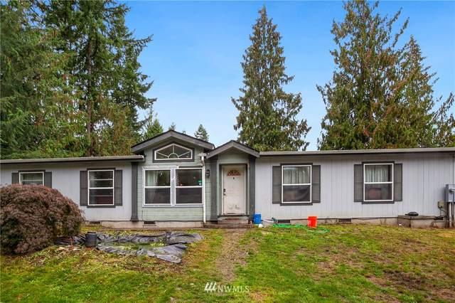 12726 210th Avenue E, Sumner, WA 98391 (MLS #1842343) :: Reuben Bray Homes