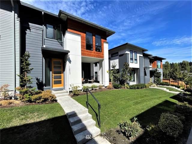 12853 SE 75th Lane, Newcastle, WA 98056 (#1842355) :: Neighborhood Real Estate Group