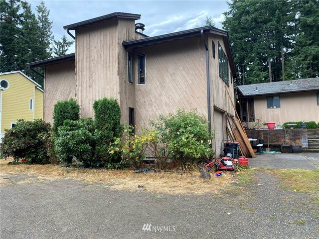 12921 Military Road E, Puyallup, WA 98374 (#1842357) :: The Snow Group