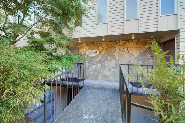 4125 SW Graham Street, Seattle, WA 98136 (#1842384) :: Costello Team