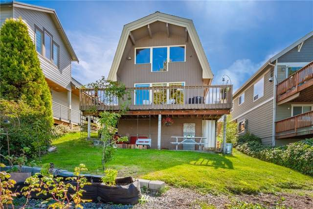 7495 Sunset Drive, Blaine, WA 98230 (#1842390) :: Franklin Home Team