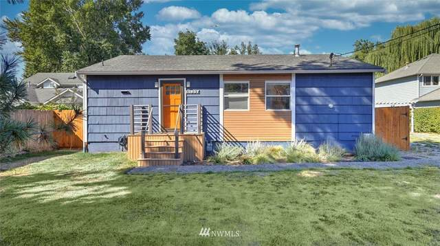 11857 44th Place S, Tukwila, WA 98178 (MLS #1842391) :: Reuben Bray Homes