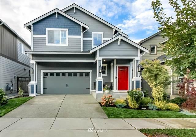33197 Glacier Avenue SE, Black Diamond, WA 98010 (#1842393) :: Stan Giske