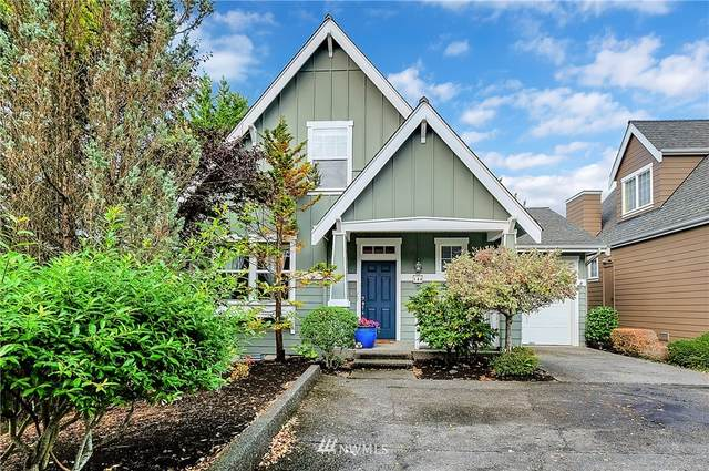 144 Sugar Maple Place Ne, Poulsbo, WA 98370 (#1842408) :: Keller Williams Western Realty