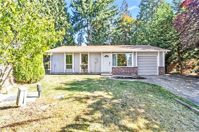 1505 89th Drive SE, Lake Stevens, WA 98258 (MLS #1842416) :: Community Real Estate Group
