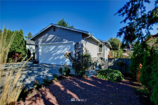925 S 4th Street, La Conner, WA 98257 (#1842419) :: The Groesbeck Group