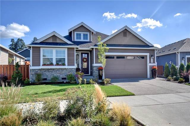 3148 Colville Street SE, Lacey, WA 98513 (#1842426) :: The Kendra Todd Group at Keller Williams