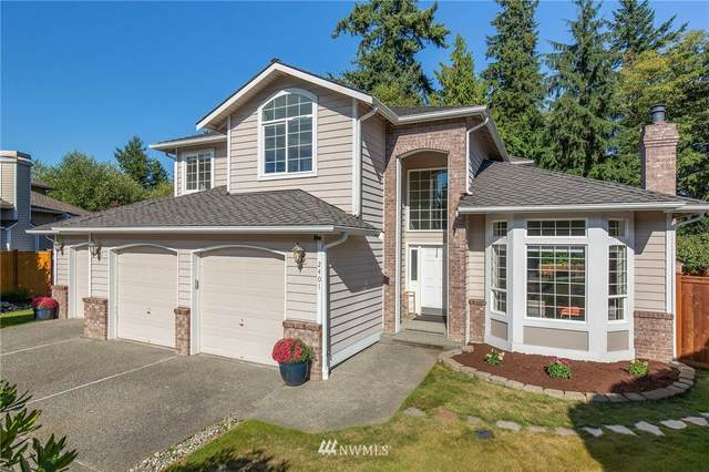 2401 58th Place SW, Everett, WA 98203 (#1842443) :: The Kendra Todd Group at Keller Williams