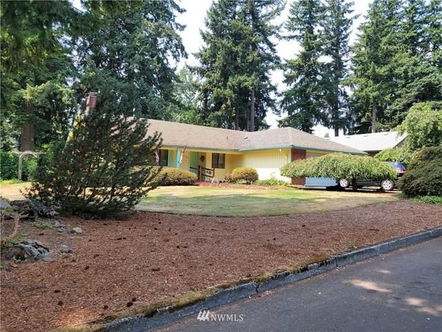 1702 SE 123rd Avenue, Vancouver, WA 98683 (#1842459) :: Keller Williams Western Realty