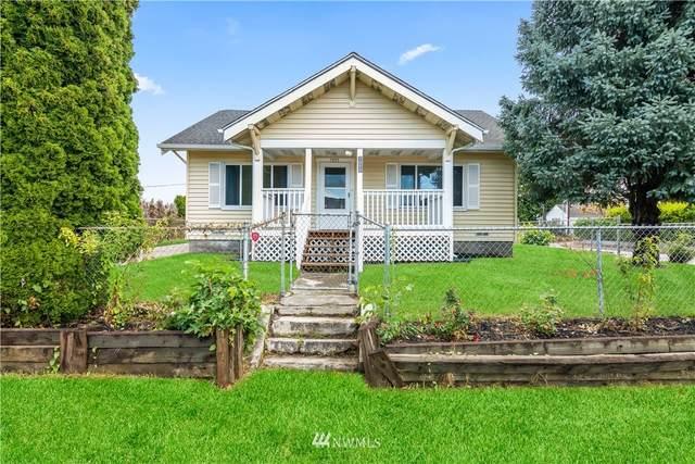 7055 Fawcett Avenue, Tacoma, WA 98408 (#1842461) :: Engel & Völkers Federal Way