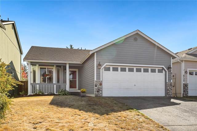 6724 135th Street Ct E, Puyallup, WA 98373 (#1842469) :: Commencement Bay Brokers