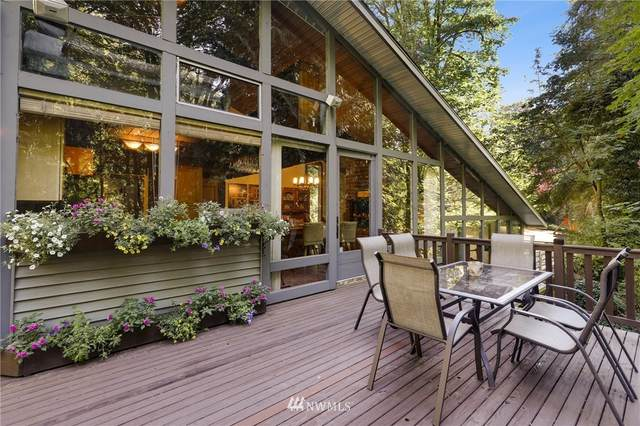 12413 SE May Creek Park Drive, Newcastle, WA 98056 (#1842476) :: Icon Real Estate Group
