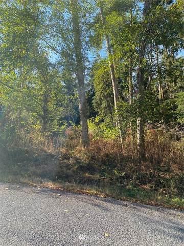 0 XXX Cox Drive, Coupeville, WA 98239 (#1842478) :: Icon Real Estate Group