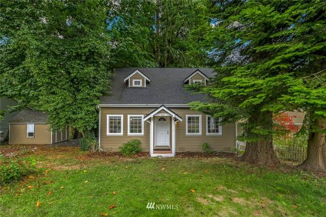 1854 Porter Street, Camano Island, WA 98282 (MLS #1842492) :: Reuben Bray Homes