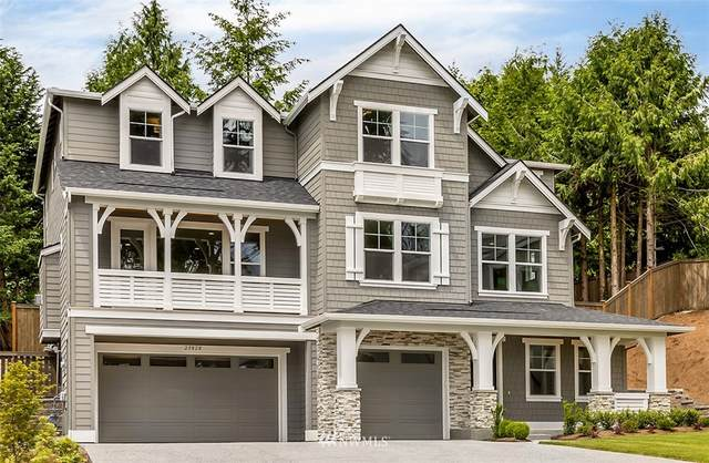 22921 31st Avenue SE, Bothell, WA 98021 (#1842497) :: My Puget Sound Homes
