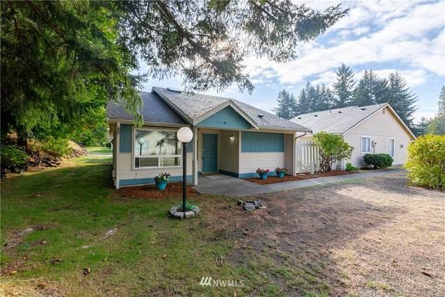 1458 Diamond Road SE, Lacey, WA 98503 (#1842505) :: Better Properties Real Estate