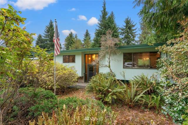 10704 235th Aka Robbers Roost Road Place SW, Edmonds, WA 98020 (#1842513) :: Northwest Home Team Realty, LLC