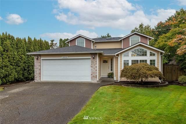 13215 119th Avenue Ct E, Puyallup, WA 98374 (#1842522) :: M4 Real Estate Group