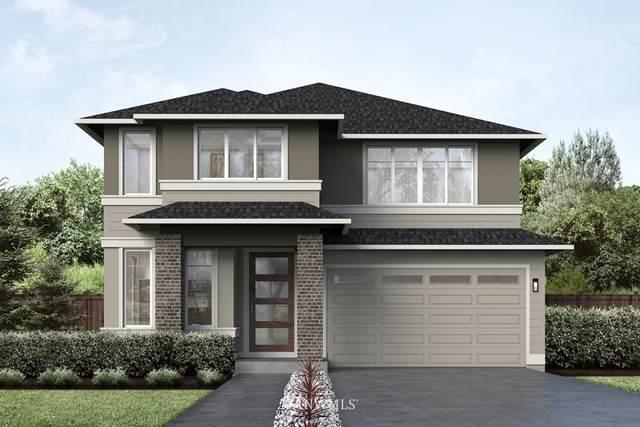 18757 131st Street Ct E, Bonney Lake, WA 98391 (#1842541) :: Better Properties Real Estate