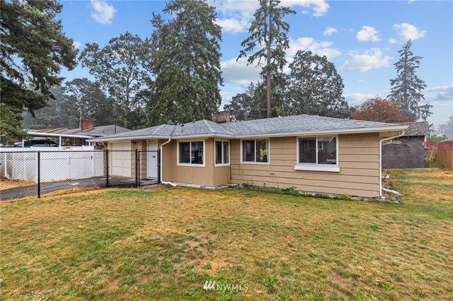 3212 88th Street S, Lakewood, WA 98499 (#1842549) :: Commencement Bay Brokers
