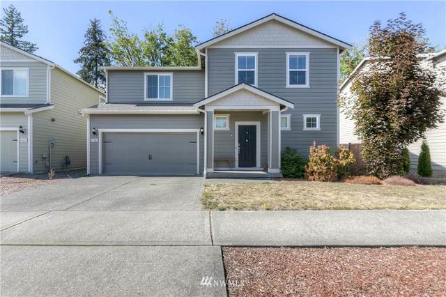 1701 Butler Court NW, Olympia, WA 98502 (#1842556) :: The Snow Group