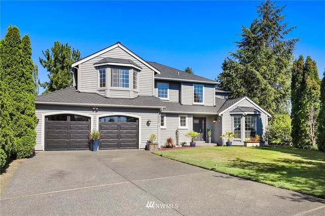 34506 10th Avenue SW, Federal Way, WA 98023 (#1842577) :: Pacific Partners @ Greene Realty