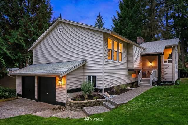 10603 NE 154th Place, Bothell, WA 98011 (#1842580) :: McAuley Homes