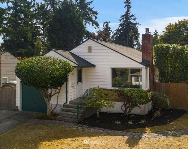 8274 30th Avenue NE, Seattle, WA 98115 (#1842588) :: The Snow Group