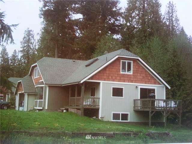 2711 158th Street E, Tacoma, WA 98445 (MLS #1842589) :: Reuben Bray Homes