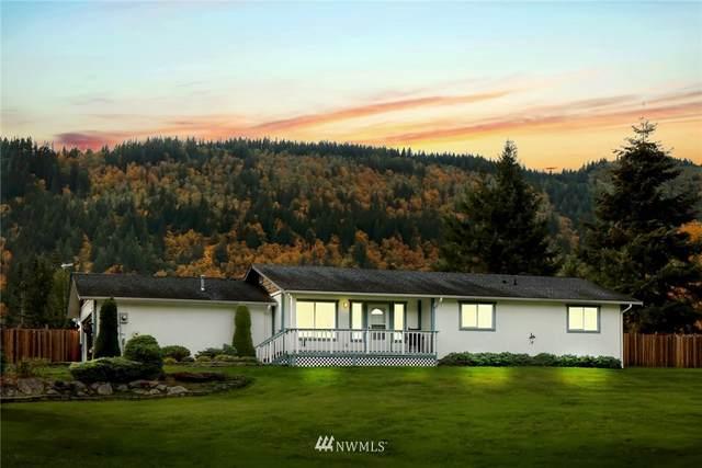 319 Cain Lake Road, Sedro Woolley, WA 98284 (#1842592) :: Keller Williams Western Realty