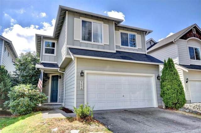 9806 187th Street Ct E, Puyallup, WA 98375 (#1842598) :: The Snow Group