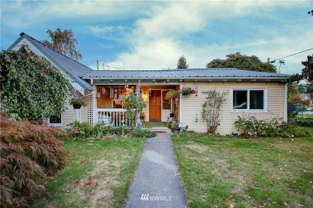 423 Puget Street, Sedro Woolley, WA 98284 (#1842600) :: Ben Kinney Real Estate Team