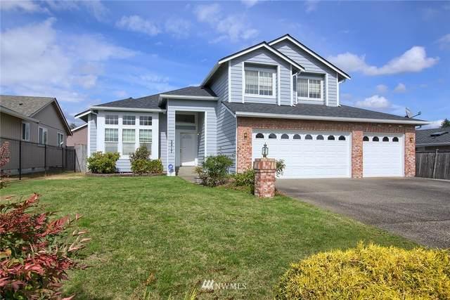 2217 145th Street Ct E, Tacoma, WA 98445 (#1842609) :: M4 Real Estate Group