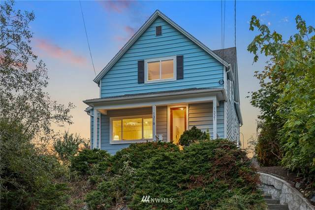 1319 29th Avenue S, Seattle, WA 98144 (MLS #1842617) :: Community Real Estate Group