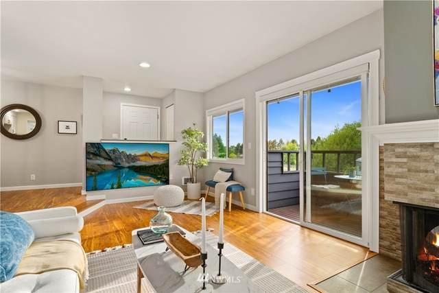 6531 106th Avenue NE, Kirkland, WA 98033 (#1842624) :: Neighborhood Real Estate Group