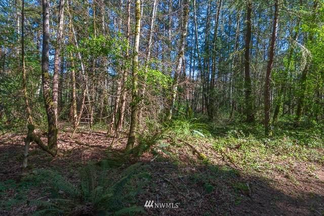 11305 Miller Road NE, Bainbridge Island, WA 98110 (#1842636) :: McArdle Team