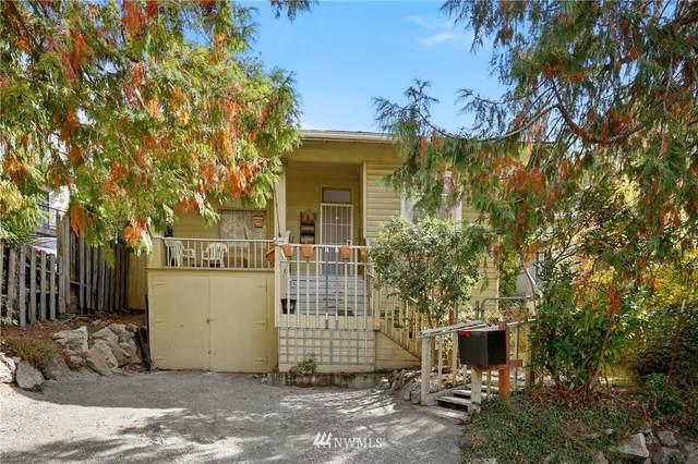 8036 46th Avenue SW, Seattle, WA 98136 (#1842644) :: Lucas Pinto Real Estate Group