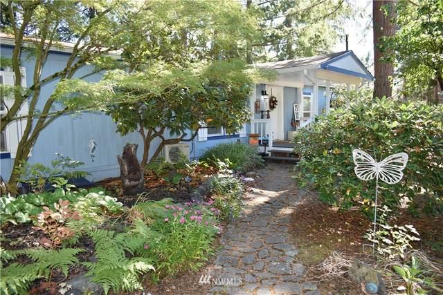 25705 51st Avenue E, Graham, WA 98338 (#1842686) :: M4 Real Estate Group
