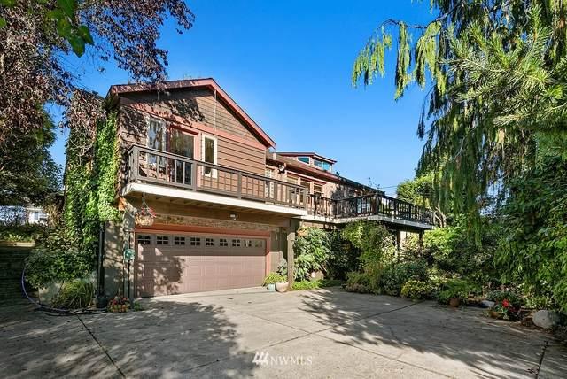919 Hoyt Avenue, Everett, WA 98201 (#1842692) :: Lucas Pinto Real Estate Group