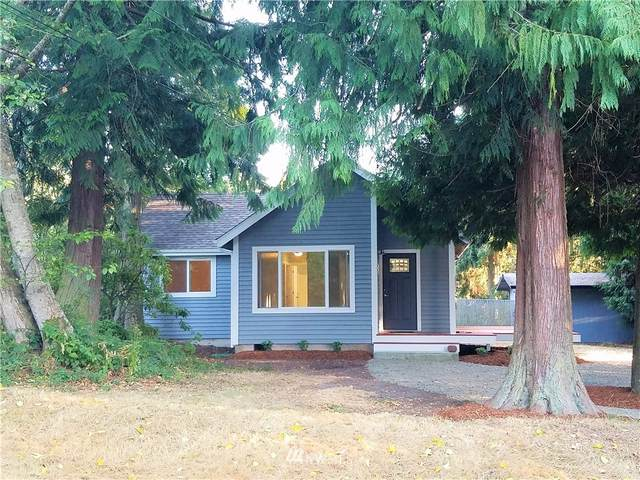 624 3rd Street, Port Hadlock, WA 98339 (#1842696) :: Ben Kinney Real Estate Team