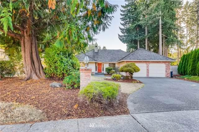 2305 37th Avenue SE, Puyallup, WA 98374 (#1842716) :: M4 Real Estate Group