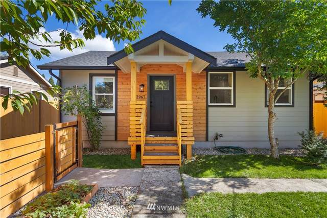 2967 38th Avenue NE, Tacoma, WA 98422 (#1842740) :: Better Properties Real Estate