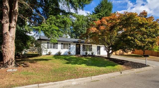 604 NE Normandy Drive, Bremerton, WA 98310 (#1842748) :: Stan Giske