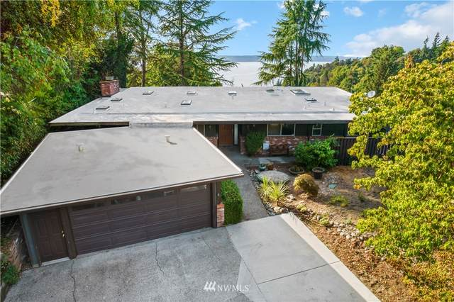 20537 Marine View Drive SW, Normandy Park, WA 98166 (#1842759) :: Pacific Partners @ Greene Realty
