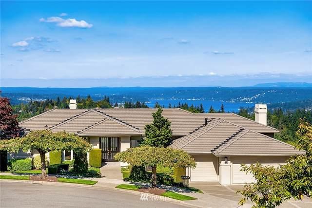 17256 SE 57th Place, Bellevue, WA 98006 (#1842783) :: Neighborhood Real Estate Group