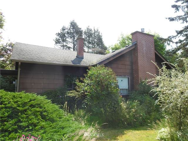 1630 Warren Street, Blaine, WA 98230 (#1842785) :: Franklin Home Team