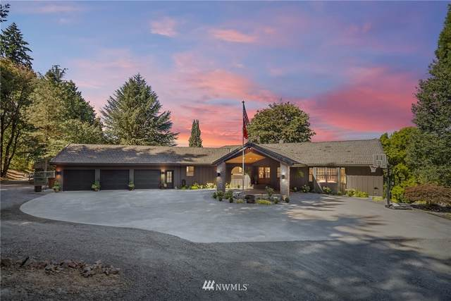 470 Valley View Drive, Kelso, WA 98626 (#1842792) :: Ben Kinney Real Estate Team