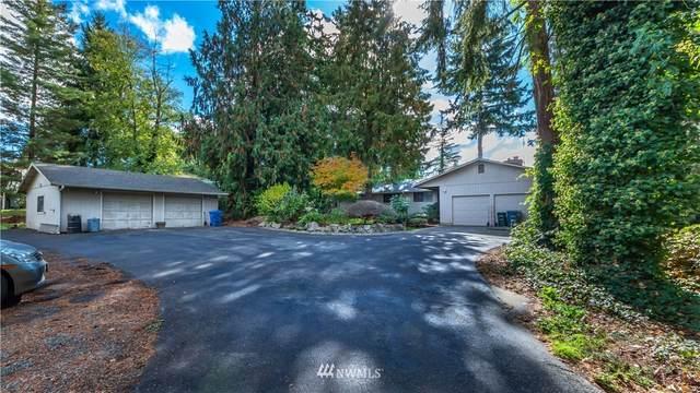9518 18th Street Ct E, Edgewood, WA 98371 (#1842810) :: Neighborhood Real Estate Group