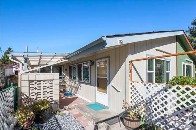 513 Morse Street A, Ryderwood, WA 98581 (#1842814) :: Neighborhood Real Estate Group