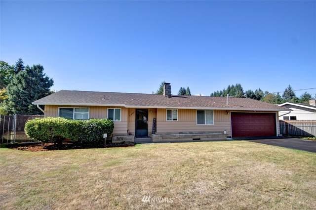2209 Wilkins Place SE, Olympia, WA 98501 (#1842821) :: McAuley Homes
